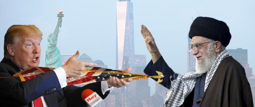 OMFG-TRUMP---Ali-Khamenei.jpg