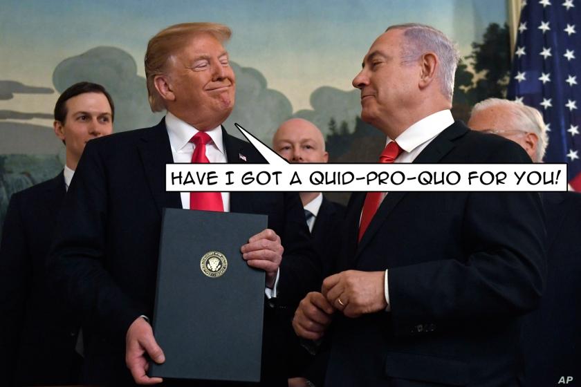 OMFG-TRUMP---bibi-netanyahu-quid-pro-quo.jpg
