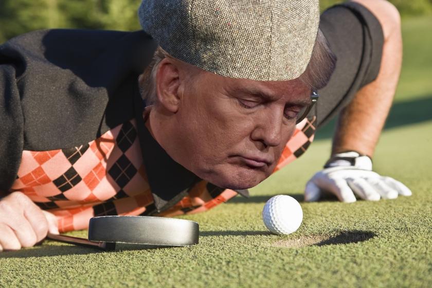 OMFG TRUMP - Golf cheat 2.jpg