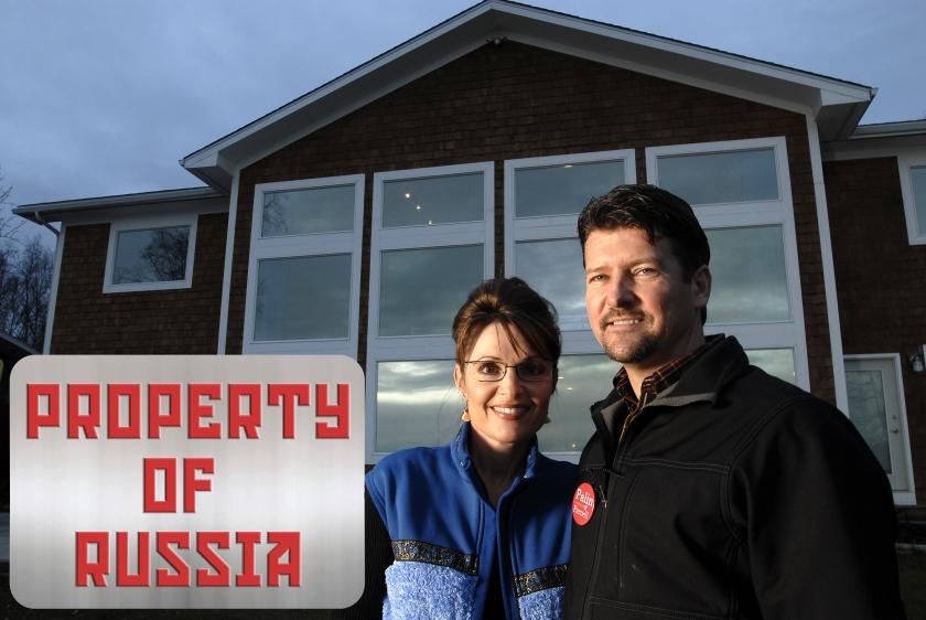 OMFG TRUMP - Sarah Palin house russia.jpg