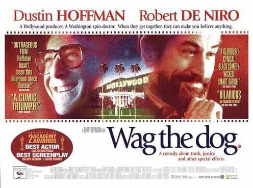 wag the dog.jpg