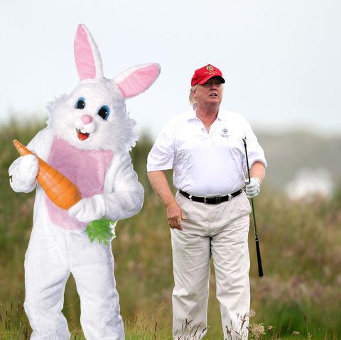 OMFG TRUMP - Golf Course Easter.jpg
