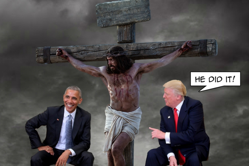OMFG-TRUMP---Jesus-and-Obama.jpg