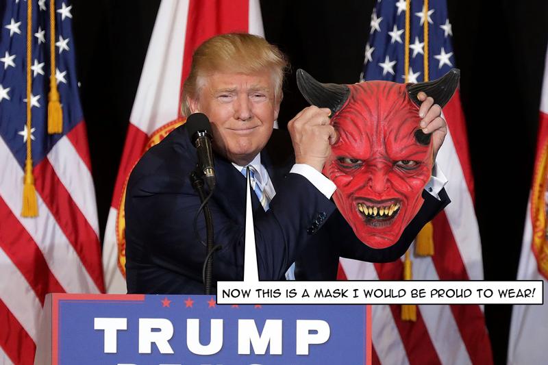 OMFG-TRUMP---Coronavirus-Face-Mask.jpg