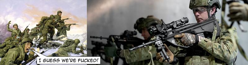 OMFG-TRUMP---Troops.jpg