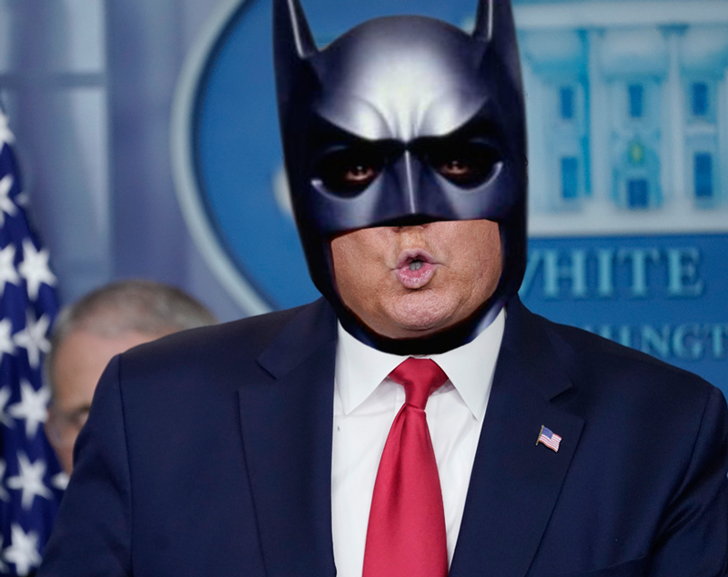 OMFG-TRUMP-Batman.jpg