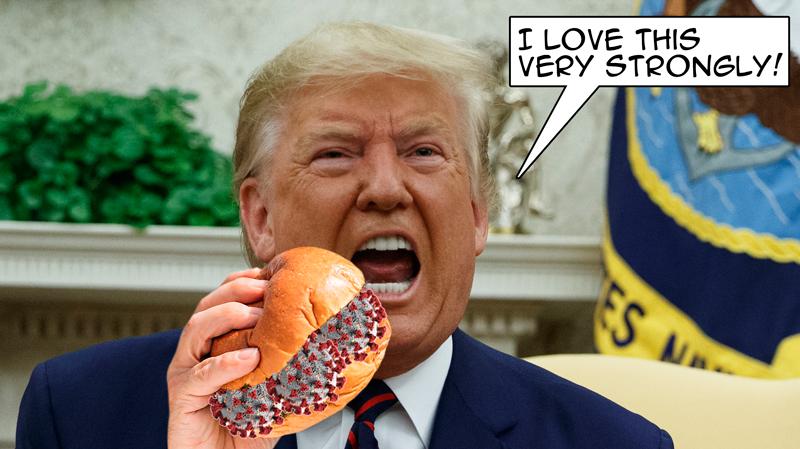 OMFG-TRUMP---Corona-Burger.jpg