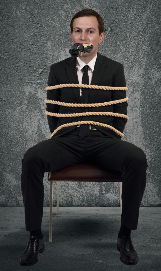 OMFG TRUMP - Kushner Sock in Mouth.jpg