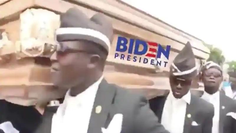 OMFG-TRUMP-Biden-Coffin-Meme-Tweet