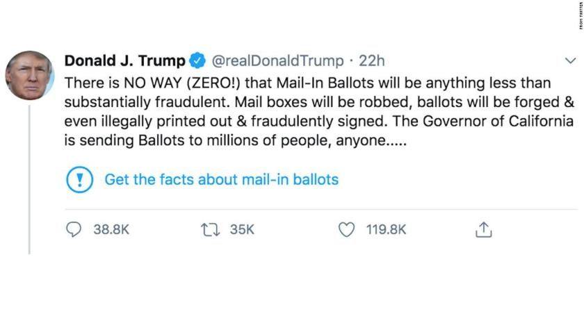 OMFG-TRUMP-tweet-about-mail-in-voting