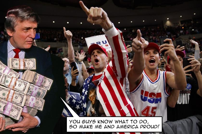 omfg-trump-bribery